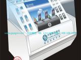 广州厂家 电脑展示柜 手机货柜 相机展示柜 数码产品展示柜设计