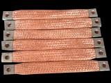 广州铜编织线,广州编织线厂家,广州导电带