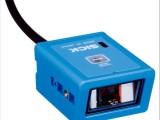 德国LUT9U-11326西克荧光传感器SICK原装