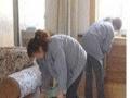 南通市家庭保洁服务公司