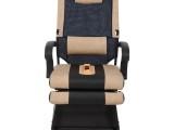 新浩牌SH-Y003居家康养设备会阴艾灸理疗椅 会阴按摩椅