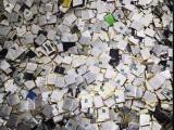 清镇电线电缆的综合回收 二手工程设备回收