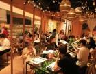 加盟花清谷需要怎么做?全国连锁加盟品牌 中国大型连锁餐饮
