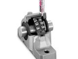 瑞士自動注油器 多點式定量加油器