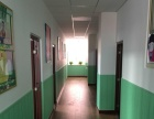 环岛 迎秋里校区附近教室四间 商务中心 200平米