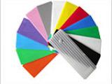【低价供应】优质彩色pp塑料中空板苏州围板箱包装材料厂家批
