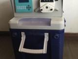 LB-8000D水质自动采样器 价格