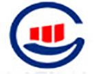 宜达国际商务加盟