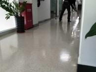 上海保洁公司专业开荒保洁,地面清洗打蜡
