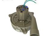 BL60402NF(183)低压交流无刷干湿吸尘器电机