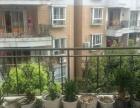 赵镇 现代名城 4室 2厅 142平米 出售