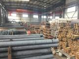供应Q345D Q345E 低温型材 圆角槽H型钢 耐磨板等