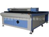 专业研发生产激光切割机 亚克力激光切割机切割pvc亚克力广告材料