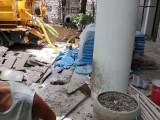 陵水三才市政管道疏通 管道檢測