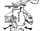 宝山区留学生落户需提交材料翻译-上海人才大厦认可的翻译机构