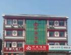 张北路 桓台县写字楼三楼出租,面积320平方,房间面积2