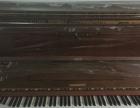 贵州全新钢琴二手钢琴厂家仓储式批发回收出租