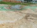 渚河路 隆基泰和南广场 土地 12000平米