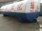 专业生产潍坊园林绿化洒水罐车改装洒水罐