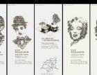 朝阳区专业vi设计公司,北京画册设计,专业平面设计