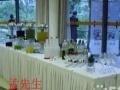 提供会议茶歇外卖、冷餐会外卖、自助餐外卖全北京服务