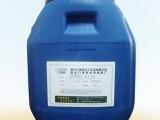 耐候性粘力强 压板胶 生产厂家