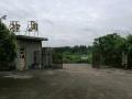 合浦丰门岭得其利厂旁 厂房 4500平米