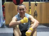 北京散打教练员培训-北京泰拳教练员培训-北京拳击教练员培训