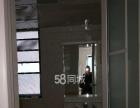 银鑫五洲广场70,超值,免费看房