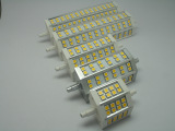 LED ,LED射灯,投光灯,光源,R7S