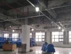 21元/ 地铁就近278平430平米厂房仓库招租