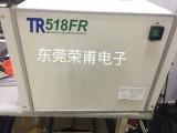 二手德律tr518fv/二手ict回收/长期德律ict回收