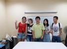 重庆专业西语培训 重庆新泽西国际西班牙语DELE考级通过班