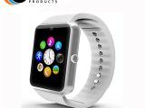 2016新款GT08智能手表手机运动手表