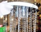 城南水晶吊灯清洗 创新路清洗水晶灯具