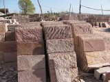 粉砂岩批发,粉砂岩厂家,粉砂岩蘑菇石价格