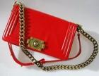 奢侈品包包专柜品质 教你如何辨别奢侈品真假的方法