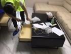重庆室内除甲醛治理公司 - 重庆江北观音桥
