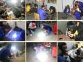 中级焊工培训 武汉中级焊工培训 文昌中级焊工培训