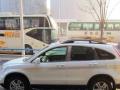 本田CR-V2012款 2.0 自动 都市版 Lxi-本田CRV