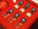 泉州哪家夏娜小红瓶套盒供应商好-泉州夏娜护肤品