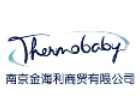 thermobaby奶嘴加盟