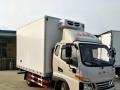 转让 冷藏车郑州哪里有卖冷藏车 冷藏车厂家
