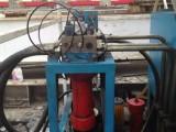 萧山液压机械设备维修