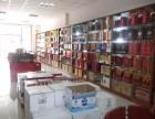 重庆市涪陵区上门回收名酒 涪陵区各种礼品名酒回收电话