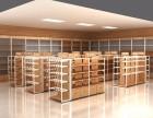 销售各种超市货架,仓储货架,以及各种钢木结合货架