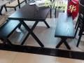 南开餐桌椅快餐餐桌饭店餐桌定做各种餐桌各种办公家具