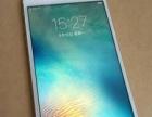乌市实体 苹果iPhone6 三星GalaxyS6