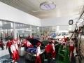 聊城北方汽修学校开设了哪些课程