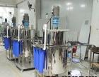 买洗洁精生产设备机械 赠送全套洗洁精生产工艺配方
